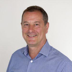 Steve Hatton